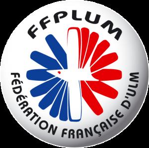 FFPLUM_bouton