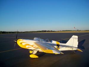 ULM,aéroclub,brevet pilote,piloter,voler,formation,formation pilote,école de pilotage,Candillargues,Montpellier,Hérault,baptême de l'air,littoral,photo aérienne