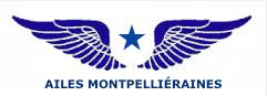 Ailes Montpelliéraines