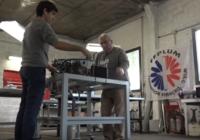 Tuto Mécano N°4 : la vidange moteur