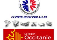Assemblée générale du CRULM Occitanie