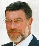 Gérard Colle
