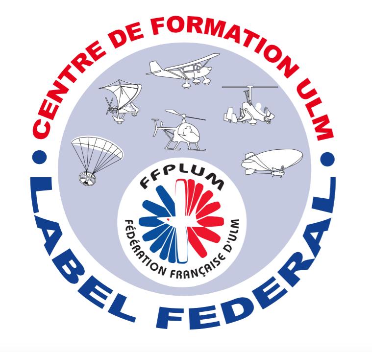 label,école,formation,brevet,ULM